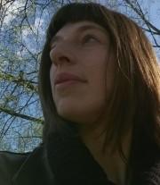 Viola Profilbild