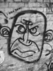 Grummel_Graffitti